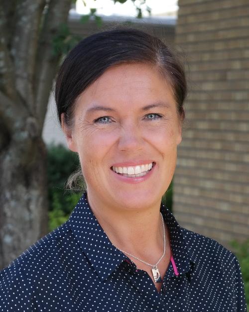 Karolina Broman